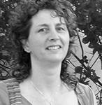 josine hesselbach